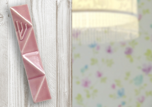 mezuzah for baby girl room 2