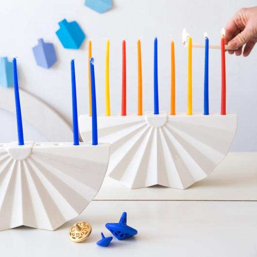 Menorah origami 2.jpg