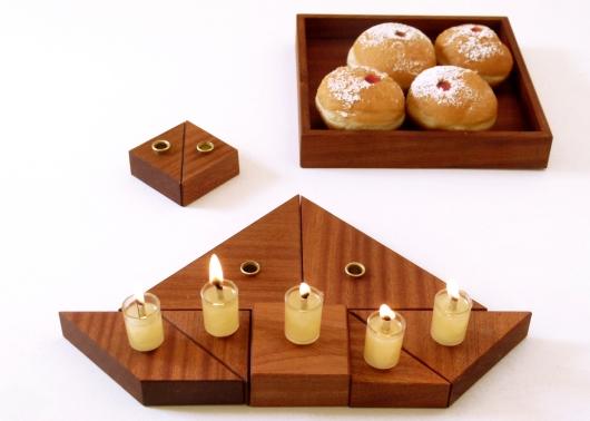 site hanukkah menorah tangram 9.jpg