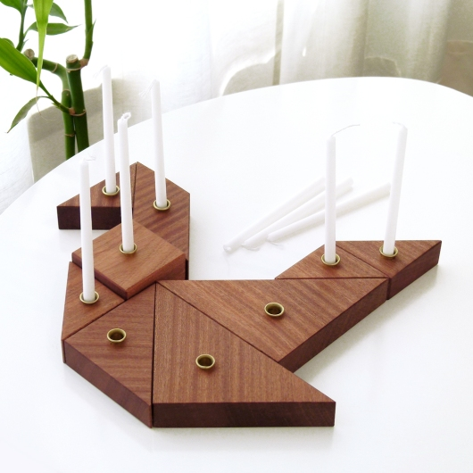 sq tangram menorah design 02.jpg